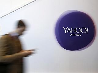 Yahoo Hack: US Senators Accuse Yahoo of 'Unacceptable' Delay in Breach Discovery