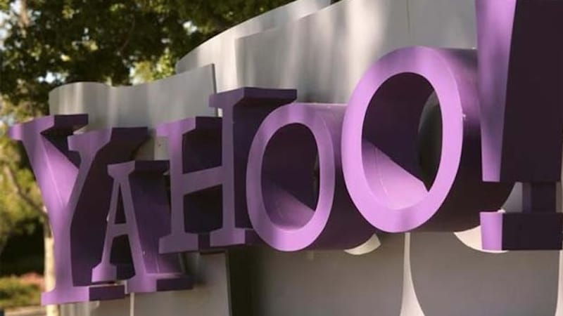 Yahoo Shows Some Progress in Last Stretch as Stand-Alone Company