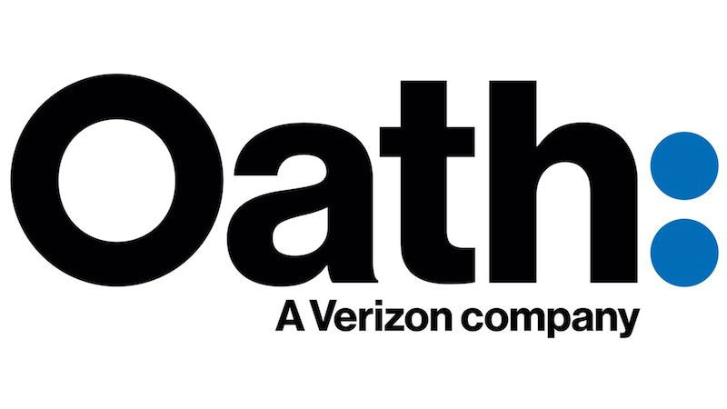 Yahoo, AOL to Be Combined Into 'Oath' Post Verizon Acquisition