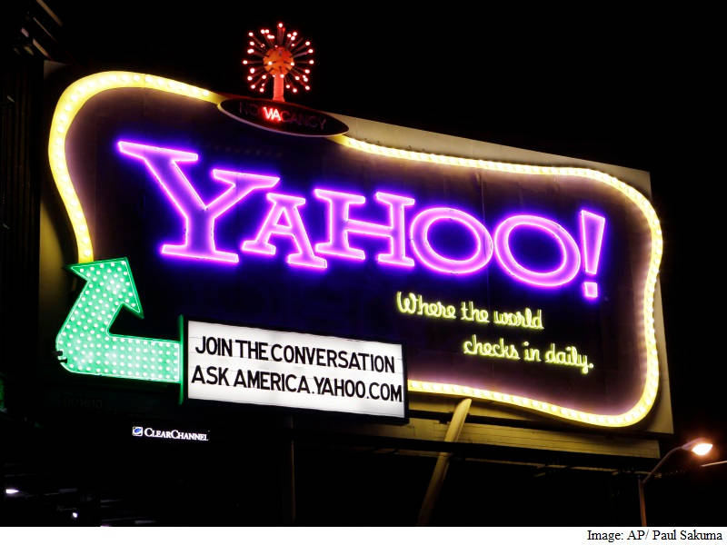 Yahoo Fined After News Story Aborts Australia Murder Trial