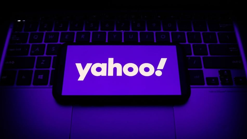 Yahoo Shuts Down News Sites in India Due to New FDI Rules That Limit Foreign Ownership of Media Houses
