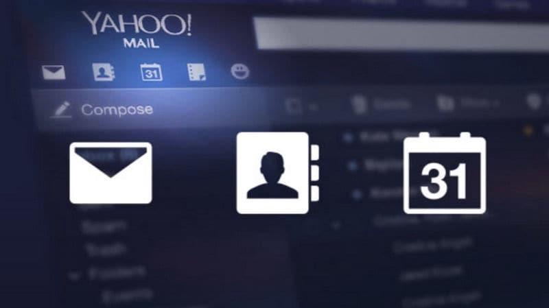 Yahoo 1-Billion User Hack Shows Data's Use for Information Warfare