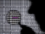 Russia Denies Involvement After Yahoo Cyber-Attack Charges