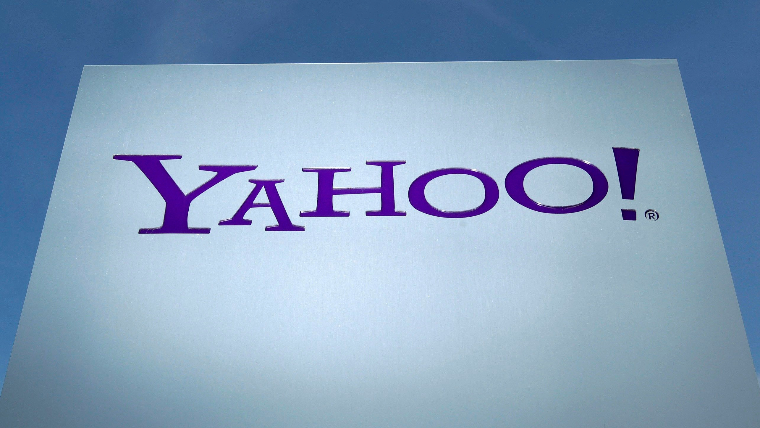 Verizon Said to Have Sought Buyers for Yahoo Finance