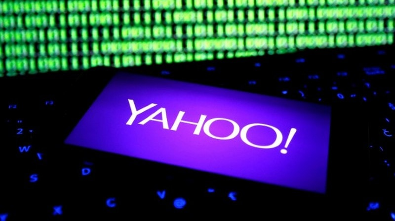 Yahoo agrees to pay £38 million for massive security breach