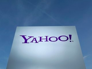 Yahoo Data Breach Settlement Could Pay Out $358 to Individual Users: Report