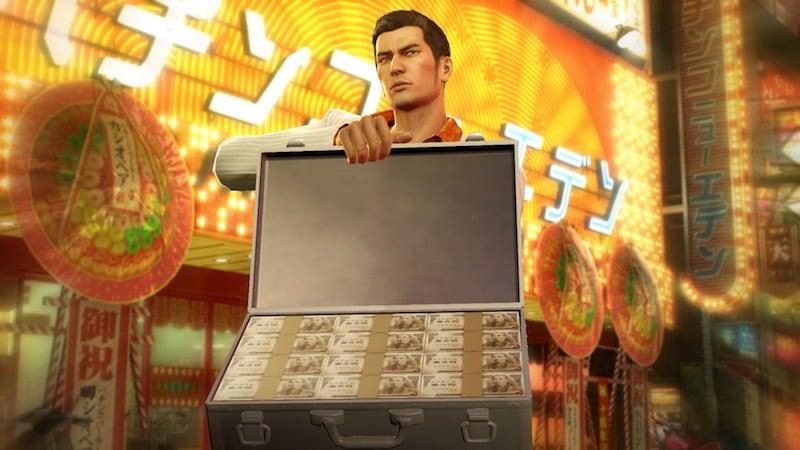 yakuza 0 cash yakuza_0