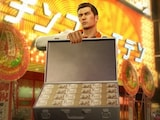 PS4-Exclusive Yakuza 0 Sold Out in India and Nobody Knows Why