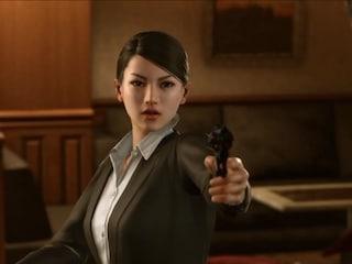 Yakuza Kiwami 2 Is Quite Possibly the Best Looking Yakuza Game to Date
