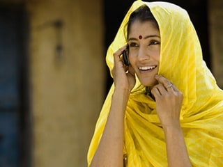 TRAI Likely to Release Discussion Paper on Spectrum Auction This Week