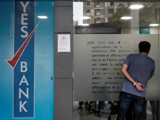 Yes Bank Impact: PhonePe, Swiggy, Flipkart Affected By the Moratorium on Private Bank [Update]