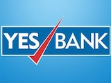 How Yes Bank Is Using Blockchain Technology to Help Companies Fully Digitise Their Systems