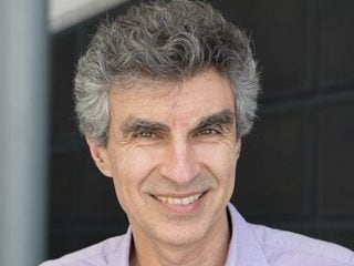 Turing Award Given to Yoshua Bengio, Geoffrey Hinton, Yann LeCun for AI Breakthroughs