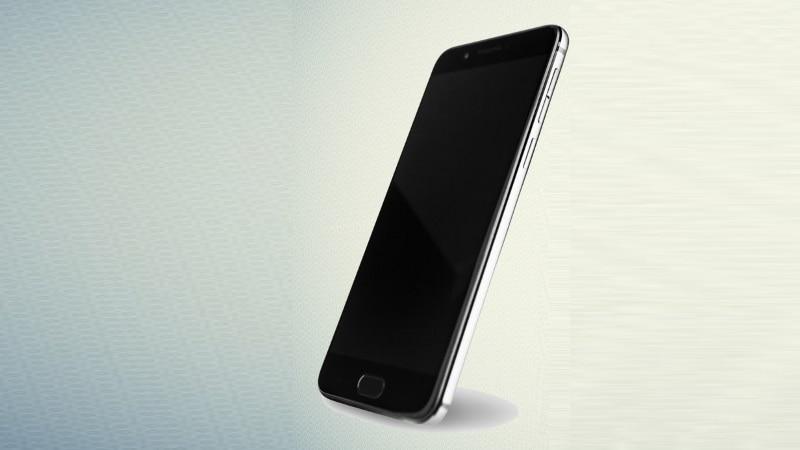 दो स्क्रीन वाला YotaPhone 3 लॉन्च, जानें इसकी खासियतें