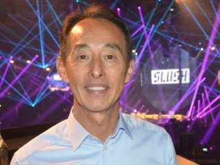 Samsung to Chase Big M&A Deals on Three Fronts, Says Strategy Chief