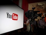 EU May Require YouTube, DailyMotion to Seek Deals With Music Industry