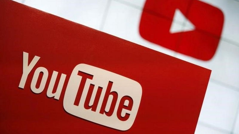 YouTube Faces Outrage After Lifting Creator's Video Without Credit