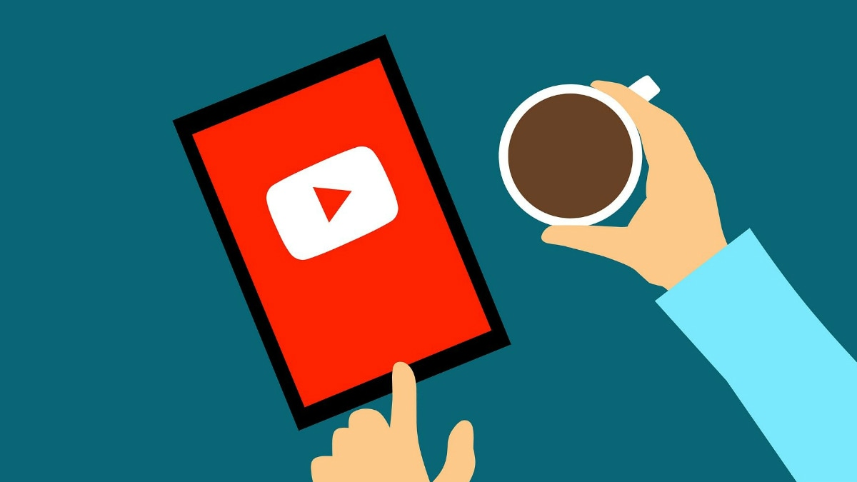 How to Play YouTube Videos in the Background on Your Phone for Free