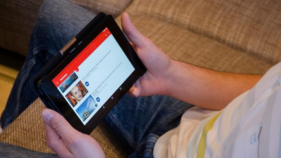 Youtube Playlist இல் உள்ள வீடியோக்களை மொத்தமாக டவுன்லோடு செய்வது எப்படி?