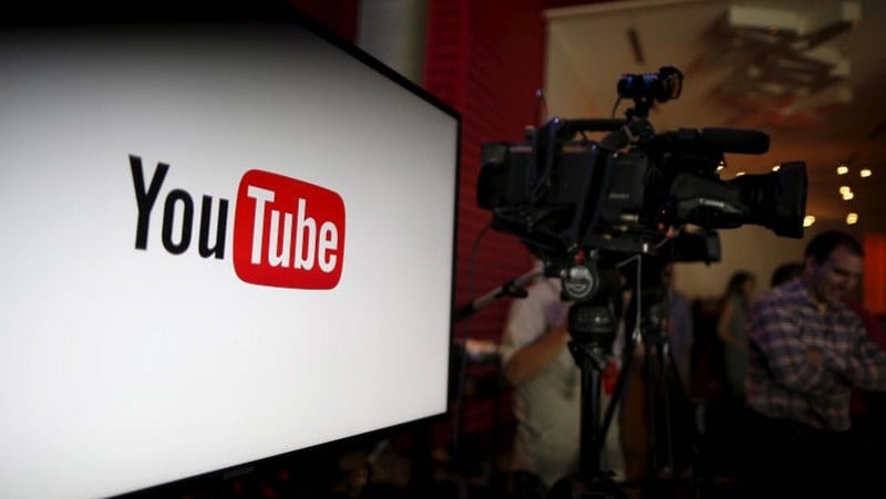 Four Google Chrome Extensions for YouTube Everyone Must