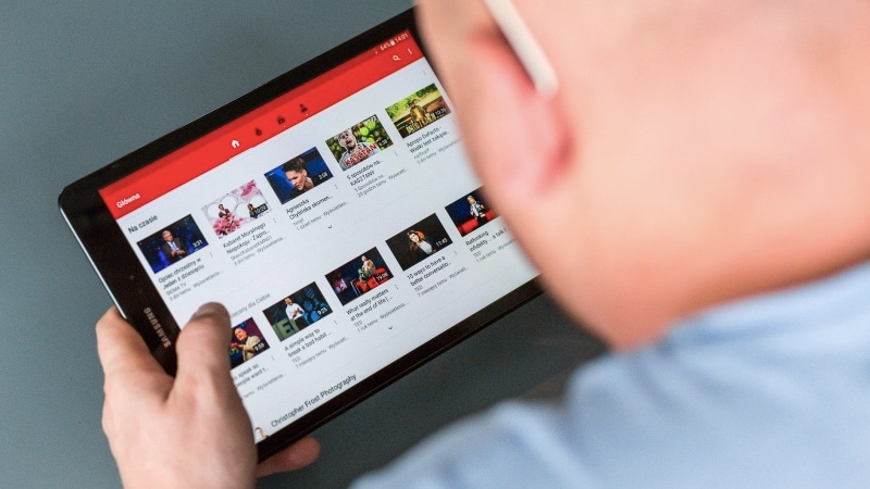 YouTube Picture-in-Picture Mode Support on Android Reportedly Available for Non-Premium Users Outside US