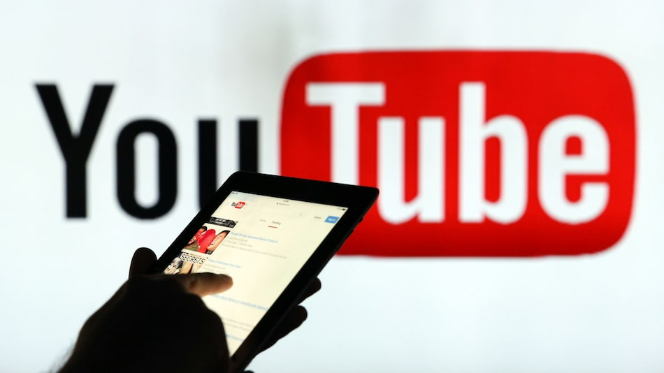 YouTube to Roll Out Parent-Approved Accounts to filter Inappropriate Content for Tweens