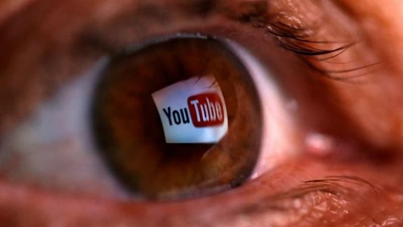 Just In: YouTube Sees Brands Pull Ads Over Images of Children