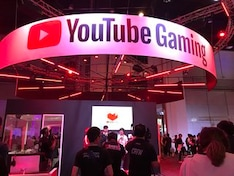 YouTube Executive Says Indian Gaming Creators Arrive on Global Map