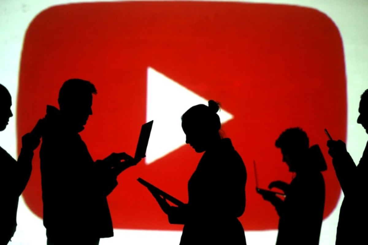 Photo of YouTube, Along With Facebook, Said to Be on White House Radar for Spreading COVID-19 Vaccine Misinformation
