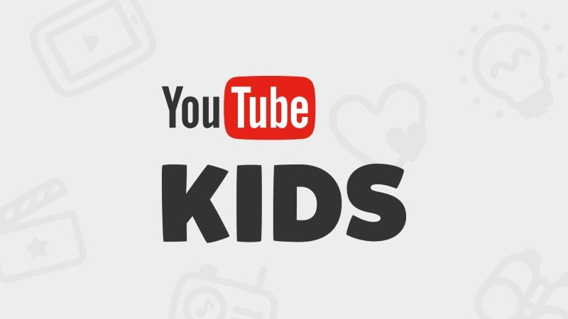 YouTube Kids Announces New Measures to Safeguard Children From Inappropriate Videos
