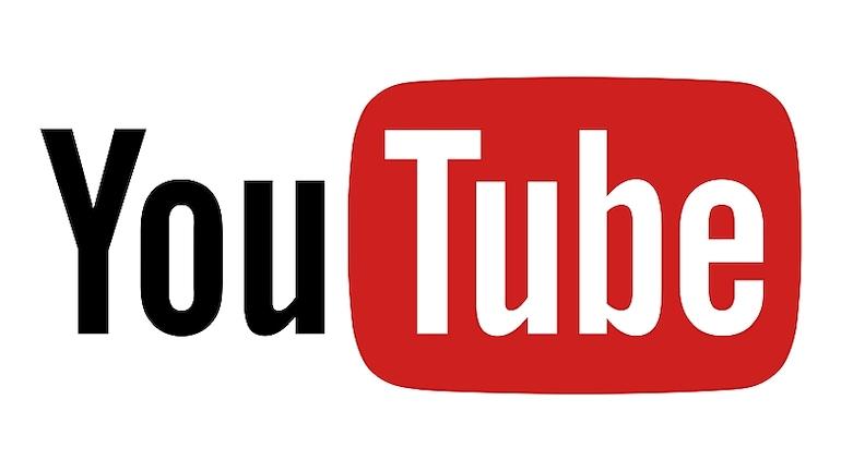 YouTube Offline Videos एक साथ ऐसे करें डिलीट