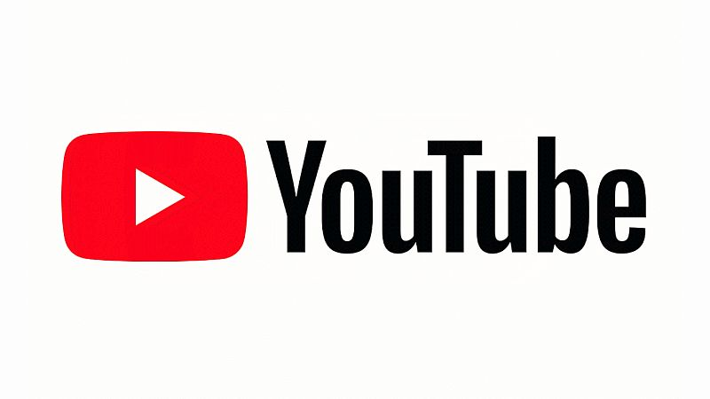 यूट्यूब ने पहली बार बदला अपना जाना-पहचाना लोगो