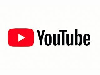 YouTube Desktop Refreshed With Material Design, New Logo Unveiled