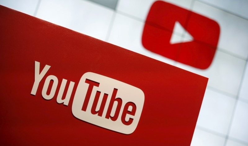 YouTube Mobile Live Streaming Now Available to Anyone With Over 1,000 Subscribers