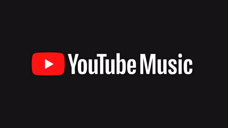YouTube Music Said to Outpace Spotify and Local Rivals in India
