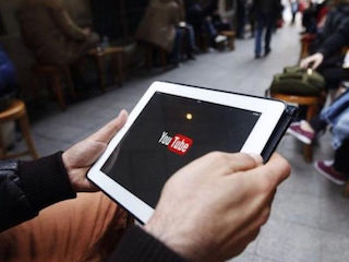 YouTube TV Launched: Nifty Features and Big Drawbacks