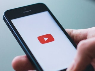 YouTube: How to Delete All Offline Videos From the YouTube App on