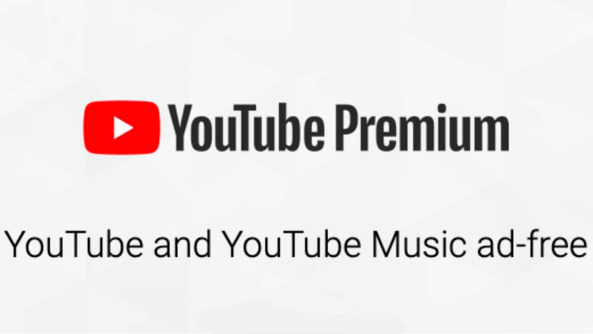 YouTube Music Premium 3-Month Free Trial Being Offered to Students