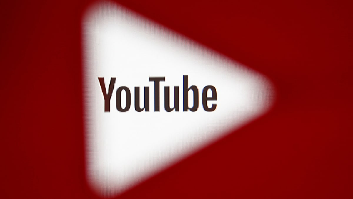 YouTube Bans New Videos Claiming US Election Fraud Following Criticism