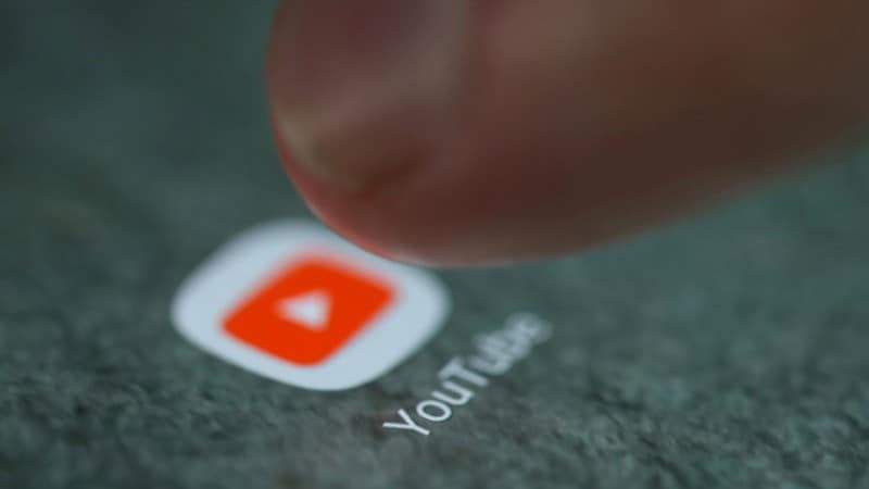 YouTube Used By 80 Percent of Internet Users in India, Says Google