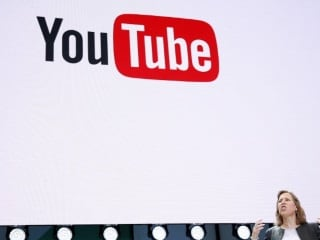 YouTube for Android Adds Pinch-to-Zoom Feature for 18:9 Smartphones