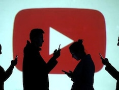 YouTube Discriminates Against LGBT Content by Unfairly Culling It, Suit Alleges