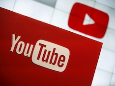 YouTube Axes Tens of Millions of Comments in Crackdown on Child Sexual Exploitation