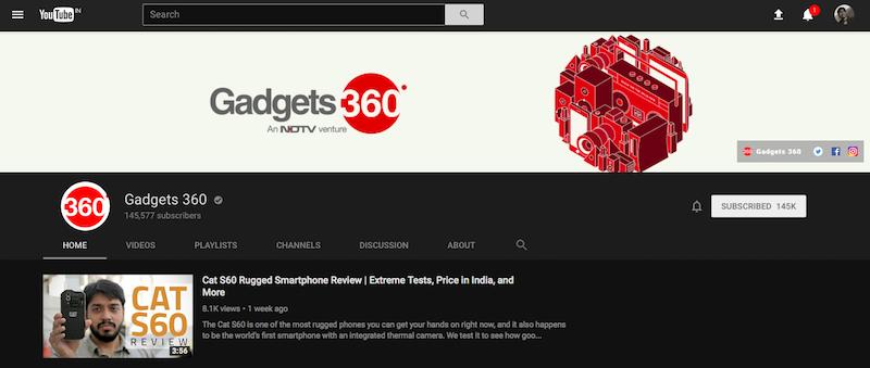 youtube revamp dark theme youtube