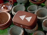 YouTube Rewind 2016: Google Lists Top India and Global Trending Videos