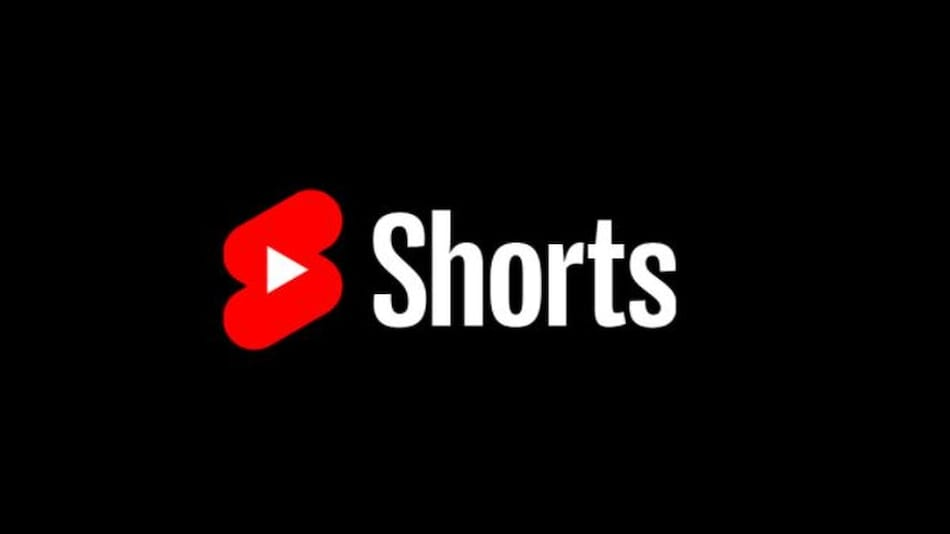 YouTube Shorts Beta Rollout Begins in US After India Testing