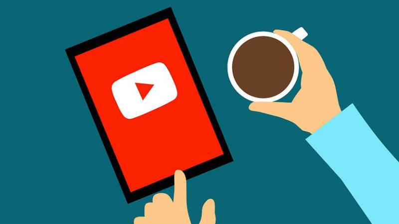 YouTube 'Take a Break' Feature Rolling Out on Android Devices