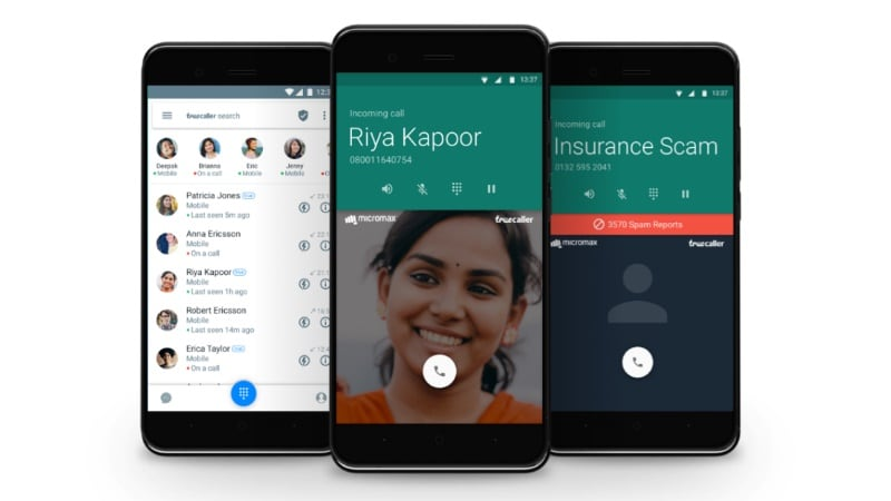 Yu Yunique 2 With Truecaller Integration Launched in India: Price, Specifications