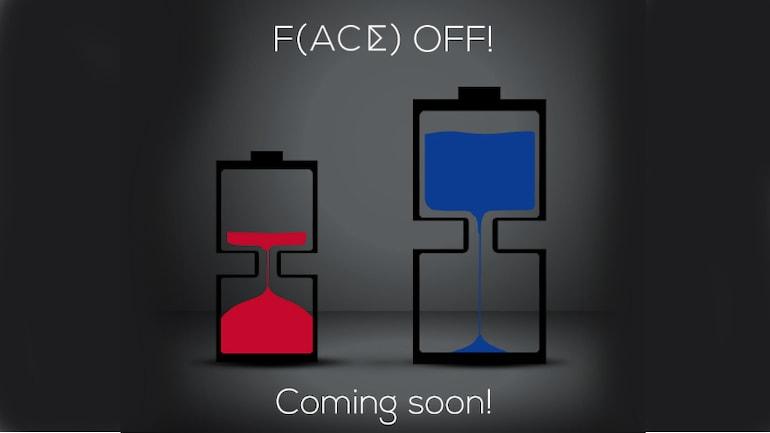 Micromax का नया Yu Ace स्मार्टफोन 30 अगस्त को होगा लॉन्च