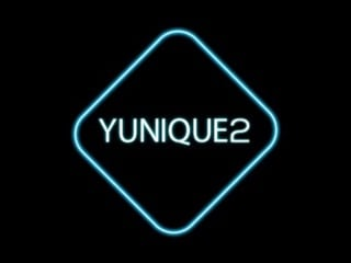 Yu Yunique 2 India Launch Set for Tuesday